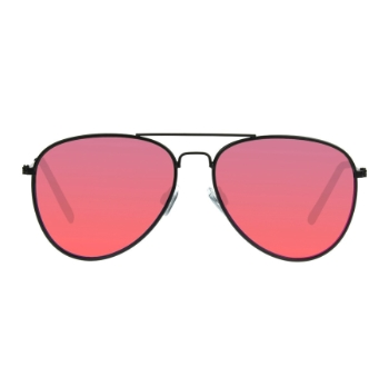 Anarchy CF 07 Sunglasses